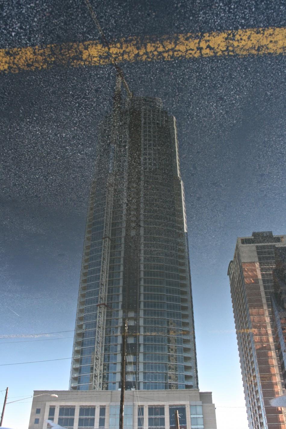 20091213-15-49-36